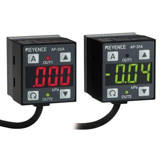 Cảm biến áp suất Keyence AP-34K