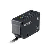 Cảm biến Laser Keyence LV-NH62