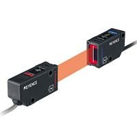 Cảm biến Laser Keyence LV-NH100