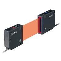 Cảm biến Laser Keyence LV-NH300