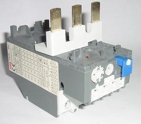 RỜ LE NHIỆT TA80DU-63