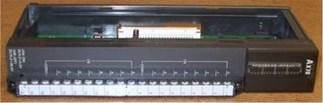 PLC Mitsubishi AX70