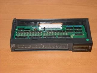 PLC Mitsubishi AX71