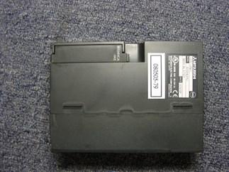 Battery Mitsubishi A1SNMCA-8KE