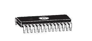 PLC Mitsubishi 16KRAM
