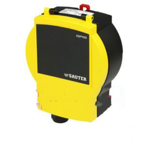 Bộ chuyển đổi áp suất Sauter EGP 100