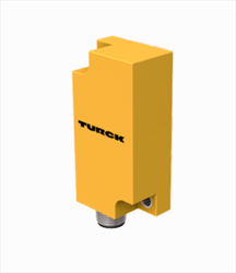 Cảm biến Turck B1N360V-Q20L60-2Li2-H1151