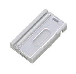 Flash memory mitsubishi FX3U-FLROM-16