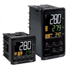 E5CC E5EC loại chất lượng cao giá rẻ