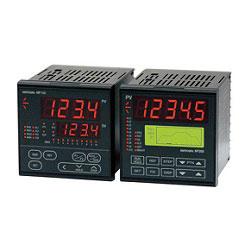 Đồng hồ nhiệt độ NP200 Hanyoung