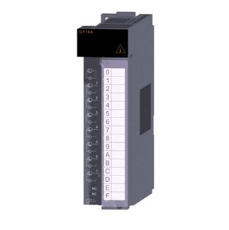 TEMPERATURE CONTROL Q64TCRT