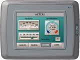 HMI mitsubishi E1063