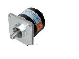 Bộ mã hóa vòng quay Hontko HPN-6C