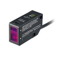 Cảm biến Laser Keyence LV-NH42