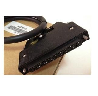 Cable Mitsubishi AC05TB