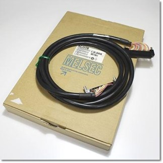 Cable Mitsubishi AC20TB