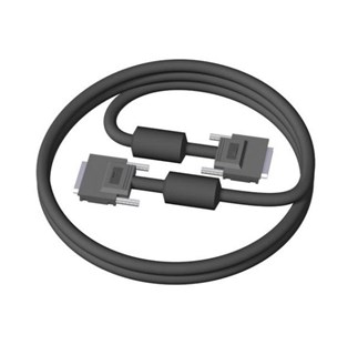 Extension Cable Mitsubishi QC05B