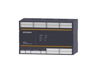 MODULE I/O QS0J65BTB2-12D