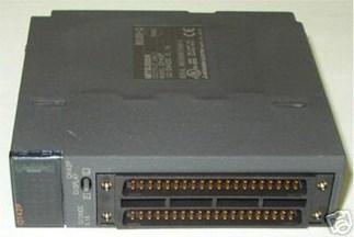 Output QY42P