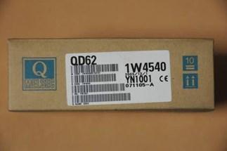 Bộ đếm tốc độ cao QD62