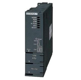 Q Motion CPU Mitsubishi Q173CPUN-T