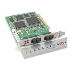 PC I/F board Mitsubishi Q80BD-J71LP21GE